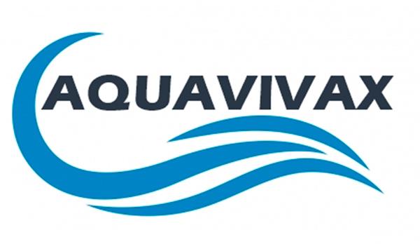 Aquavivax